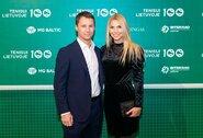 """Treniruočių stovyklą Serbijoje pradėjęs R.Berankis prieš """"Australian Open"""" žada sužaisti du ATP 250 serijos turnyrus"""