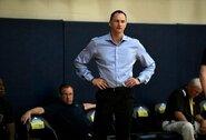 """Vienas iš A.Karnišovo konkurentų atsisakė susitikti su """"Bulls"""""""