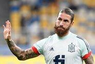 """""""France Football"""" skaitytojai: S.Ramosas – geriausias gynėjas futbolo istorijoje"""