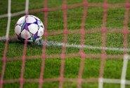 Koronavirusas ir žaidėjų nenoras susimažinti atlyginimus skaudžiai smogė vienai pajėgiausių Slovakijos komandų –prasidėjo bankroto procedūra