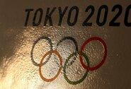 TOK kaltinamas nesaugojus sportininkų: koronavirusu apsikrėtė Londone vykusioje olimpinėje bokso atrankoje dalyvavę atletai