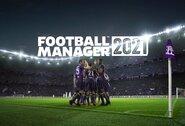 """Futbolo agentai bandė papirkti """"Football Manager 2021"""" leidėjus"""