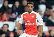 """""""Arsenal"""" akademijos auklėtinis sėdės kalėjime: mylėjosi su 14-mete"""