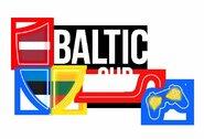 Pirmą kartą istorijoje vyks eBaltijos futbolo taurė