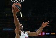 K.Hinesas artėja link susitarimo su CSKA