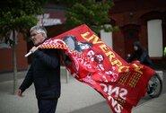 Tyrimas atskleidė tiesą apie futbolo klubų rinkodarinę gudrybę
