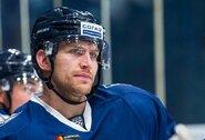 Netekęs miesto finansavimo, KHL lygos klubas nedalyvaus kitame sezone