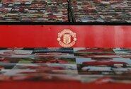"""""""Man United"""" suskaičiavo: dėl COVID-19neteko 77mln. eurų"""