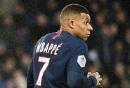"""""""Real"""" apsisprendė: K.Mbappe – nereikalingas, yra geresnis?"""