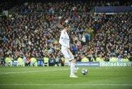 """S.McManamanas ragina G.Bale'ą sugrįžti į Angliją: """"Jis per geras Kinijai"""""""