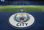 """Aiškėja, kas yra pagrindinis sąmokslo prieš """"Manchester City"""" iniciatorius?"""