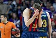 Eurolygoje vietos neradęs N.Stauskas grįžta į NBA