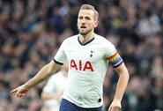 """""""Tottenham"""" gerbėjai įsiutę: ragina žaidėjus susimažinti atlyginimus"""