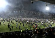Pamatykite: Suomijos pergalė sukėlė nevaržomą euforiją – žais Europos čempionate