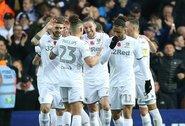 """PSG savininkai plečia verslą – ruošiasi """"Leeds United"""" perėmimui"""