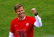 """Paskui E.Haalandą """"Borussia"""" gali prisivilioti ir Austrijoje žibantį strategą"""