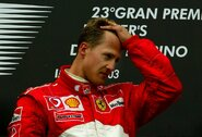 "Neurochirurgas: ""Jie laukė per ilgai, M.Schumacheris dabar vegetacinės būklės"""