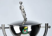 """LFF taurės burtai – 9 poros, 7 antro etapo dalyvės ir """"Šiauliai"""" bei """"Hegelmann"""" – aštuntfinalyje"""