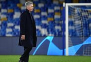 """Palaikymą C.Ancelotti išreiškęs F.Lampardas: """"Jis galėtų dirbti aukščiausiame lygyje bet kurioje pasaulio vietoje"""""""