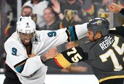 Norinčių kovoti su J.Paulu netrūksta: į eilę rikiuojasi NHL žvaigždė, C.McGregoro bičiulis, B.Askrenas ir M.Perry