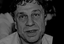 Tragedija futbolo pasaulyje: koronaviruso diagnozę išgirdęs Prancūzijos klubo daktaras nusižudė