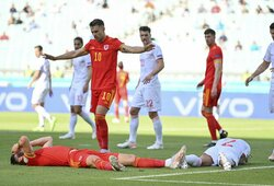 Euro 2020: Velsas sužaidė lygiosiomis su šveicarais