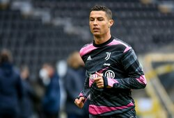 """Atskleistas klubas, kuriame žais C.Ronaldo, palikęs """"Juventus"""""""