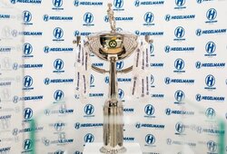 """""""Riterius"""" sutriuškinęs """"Panevėžys"""" žengė į LFF taurės finalą"""