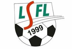 LSFL kreipimasis į Lietuvos Respublikos Vyriausybę