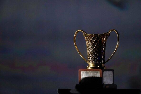 """""""Žalgirio"""" arenoje pagerbti 1999 m. Eurolygos čempionai"""