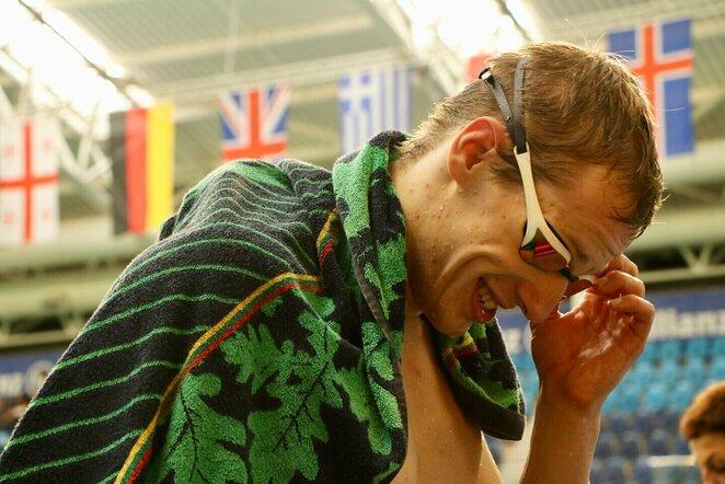 Edgaras Matakas   Paralympics.lt nuotr.