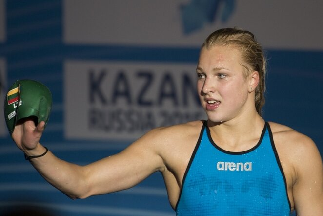 Rūta Meilutytė   RIA Novosti/Scanpix nuotr.