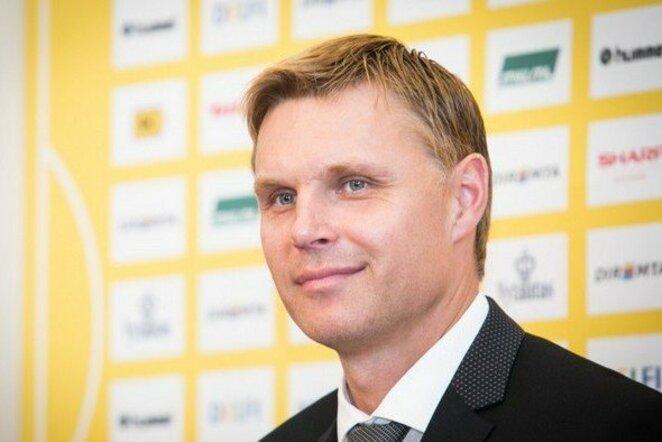 Edgaras Jankauskas | Ivartis.net