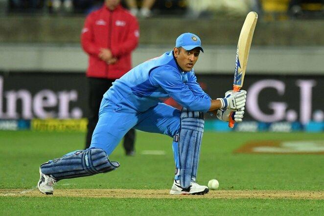 Kriketas | Scanpix nuotr.