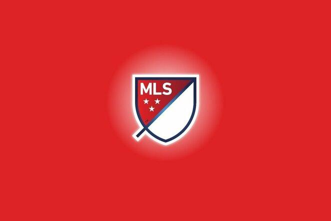 MLS | Organizatorių nuotr.