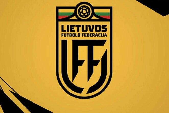 LFF   Organizatorių nuotr.