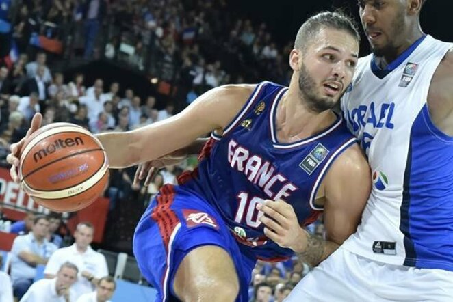 Fournier | FIBA nuotr.