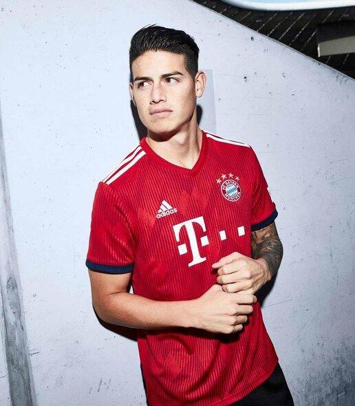 "Miuncheno ""Bayern"" | Organizatorių nuotr."