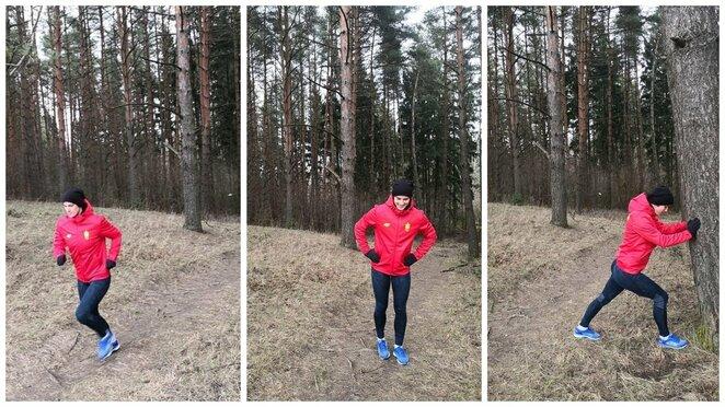 Danutė Domikaitytė   asmeninio archyvo nuotr.